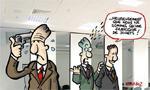Souffrance au travail : un phénomène aux effets encore mal évalués
