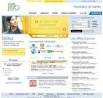 Amaljob.com fête sa première année d'existence
