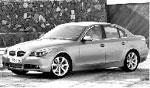 Smeia présente de nouvelles BMW