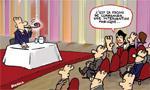 Exercez-vous à la prise de parole,  pour captiver votre auditoire