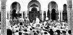 En France des imams s'initient à la laïcité
