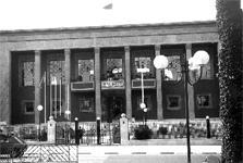 Examen des lois : l'hégémonie de l'exécutif dénoncée par les députés