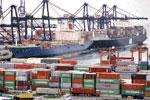 11,57 milliards de DH en cours d'investissement dans les ports