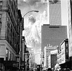 Nouvelles révélations sur les attentats du 11 septembre 2001