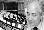 Parlement, gouvernement, conseillers royaux… qui fait quoi ?