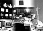 Le projet de loi sur l'audiovisuel sera adopté vers la mi-juillet