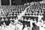 Le Parlement peut désormais  auditionner les responsables publics