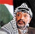 Que reste-t-il du rêve d'un Etat palestinien ?