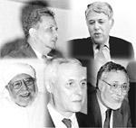 La famille, le plus grand parti du Maroc