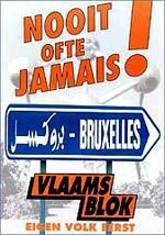 Des Belges islamophobes au Maroc