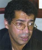 Mohamed Darif : les petits partis vont  bénéficier de la transhumance