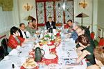 Ce qui attend le Maroc politique dans un an