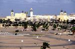 Sahara, pourquoi le Maroc reprend la main