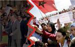 Le Maroc fait les frais de la  politique intérieure espagnole