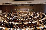 Cour pénale internationale : pourquoi le Maroc hésite à ratifier le traité