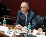 Résolution 1813 du Conseil  de sécurité : un tournant ?