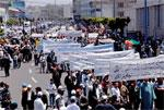 Grèves : les syndicats se chamaillent et la CDT fait cavalier seul