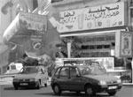 Mahlaba, petit taxi, téléboutique : ce que ça rapporte