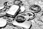 Timbres et pièces de monnaie, des passions qui rapportent