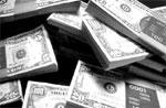 Devises : ne vous encombrez plus de liquidités