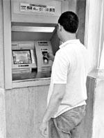 Tirer parti sans risques des avantages du crédit revolving