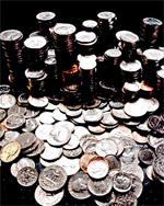 Ce que vous coûte le loyer de l'argent