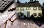 Les règles de base pour un  placement dans l'immobilier