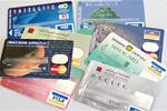 Comment vous retrouver dans la jungle des cartes bancaires