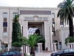 Addoha plébiscitée en Bourse : le titre a été sur-souscrit plus de 10 fois