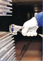 Résultat d'exploitation en baisse pour Aluminium du Maroc au 31 mars 2006