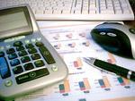 Tarifs bancaires : ce qui change pour les particuliers