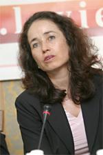 Sanctions prises par le CDVM : Dounia Taà¢rji s'explique