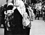 Inquiétudes autour du premier lycée musulman de France