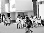 Cours supplémentaires, l'école parallèle que l'Etat tolère