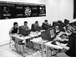 Le 19 juin, le Maroc est entré dans l'ère des sports électroniques !