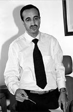Mostafa Benali : 2M se porte bien et les chiffres sont là