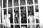 Les plaintes des détenus traitées par l'Observatoire des prisons
