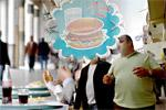 11,3 % des Marocains sont obèses