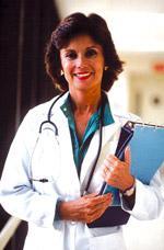 Médecins : formez-vous et déduisez les charges de vos impôts