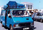 7 migrants sur 10 réussissent leur retour au Maroc