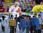 Carrière : à quoi rêvent  les petits Marocains ?