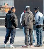 Maghrébins de France : comment ils vivent, ce qu'ils pensent de leur pays