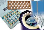 Les Marocaines préfèrent la pilule à tout autre contraceptif
