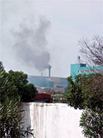 Air, eau, assainissement, ce que l'Etat prévoit pour l'environnement