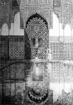 Essaouira prend ses airs andalous