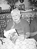 Solange, un demi-siècle de Â«Corrida»