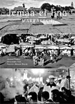Le Maroc, sujet toujours privilégié des beaux livres