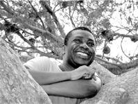 Youssou N'Dour, une idole sénégalaise
