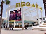 Plus qu'une centaine de salles de cinéma pour tout le Maroc !