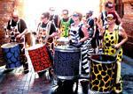 Tanjazz, petite histoire d'un festival qui cartonne